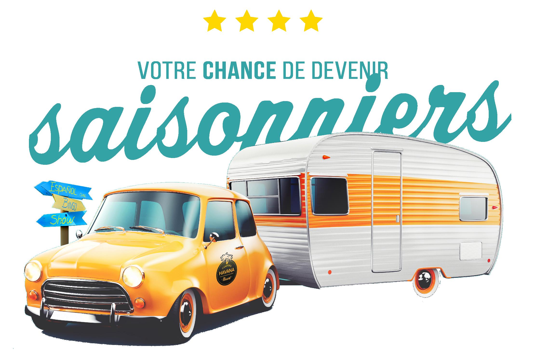 CH_Saisonnier_page2
