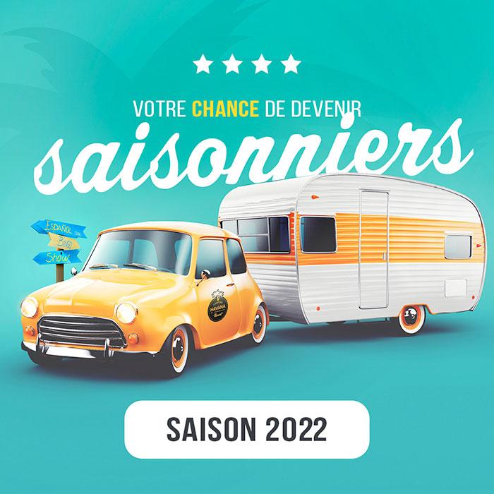 CH_Saisonnier_Fev21_L