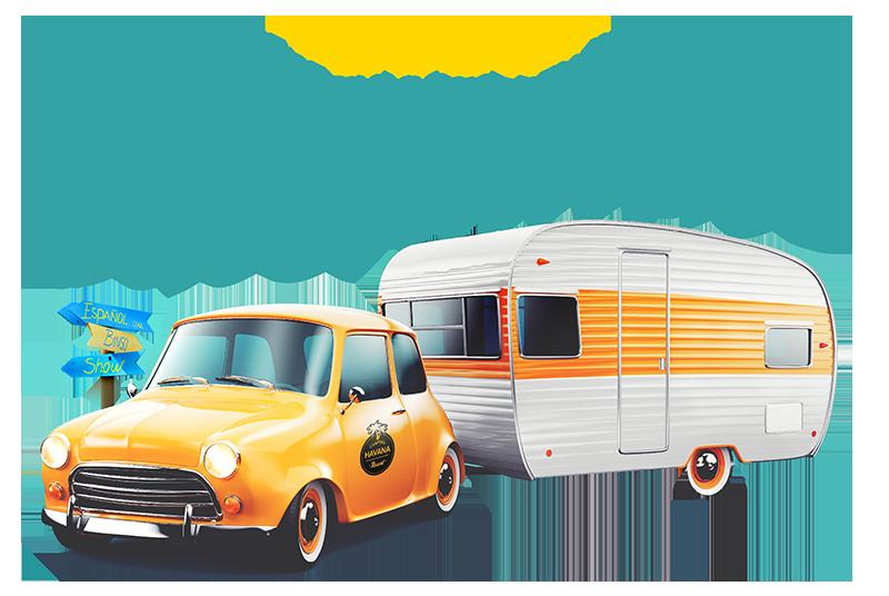 CH_Saisonnier_L